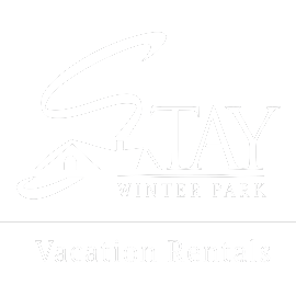 Stay Winter Park - Winter Park, CO Vacation Rentals